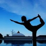 Become a Hot Yoga Teacher in Thailand!