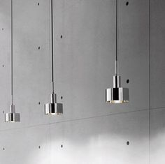 Axo Light AX20 Pendant Light | 2Modern Furniture & Lighting