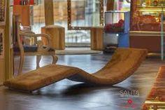 Totora lounger by Juan Fernando Hidalgo Cordero Floor Chair, Flooring, Architecture, Projects, Furniture, Design, Home Decor, Lamb, Arquitetura
