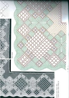 Foto: Bobbin Lacemaking, Bobbin Lace Patterns, Needle Lace, Lace Making, Tatting, Quilts, Blanket, Embroidery, Beads