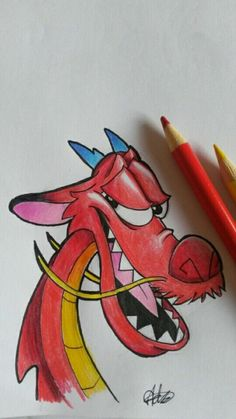 Mushu drawing disney disneydrawing mushu mulan disneycharacter drawing pe leben i kids protective hairstyle with crochet braids video boxbraidsmaxx crochet br boxbraidsmaxx braids crochet hairstyle kids protective video crochet braid styles for kids ideas Cute Disney Drawings, Disney Sketches, Drawing Disney, Disney Pencil Drawings, Disney Character Sketches, Drawing Cartoon Characters, Cartoon Sketches, Cartoon Art, Disney Characters