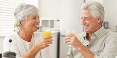 İyi ve sağlıklı yaşlanmak için egzersiz, beslenme - hatta hal tavır bile - genetik faktörler kadar önemlidir.