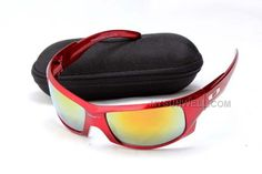 http://www.mysunwell.com/cheap-oakley-active-sunglass-9100-red-frame-yellow-lens-in.html Only$25.00 #CHEAP #OAKLEY ACTIVE SUNGLASS 9100 RED FRAME YELLOW LENS IN Free Shipping!