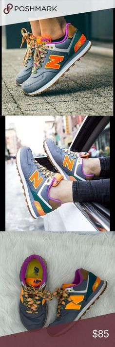 64 Best New Balance Runners images | Man fashion, Mens shoes