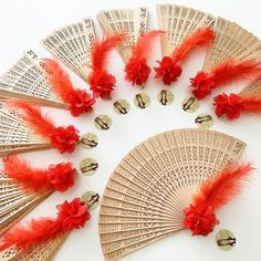 Henna Night, Wedding Gifts For Guests, Team Bride, Hand Fan, Special Day, Confetti, Dream Wedding, Diy Crafts, Party