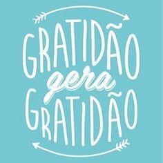 Sexta-feira de Gratidão pela Vida pelas escolhas que fiz pela minha família pela saúde de todos aqueles que me cercam por fazer EXATAMENTE o que amo pelo dia de ontem que foi incrível e inesquecível pelas amizades que construí desde que mudei para Porto Alegre por poder estar aqui hoje agradecendo tudo isso aí!!!! Priscila Tescaro Consultoria e Mentoria de Negócios para Empreendedores #SonhoEmpreendedor #VidaPlena #EmpreenderTransforma #TransformandoSonhosEmRealidade #empreendedorismo…