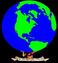 Free Image on Pixabay - Globe, Earth, Sphere, Planet, World Earth Clipart, World Clipart, Kunst Online, Online Art, Free Clipart Images, Free Images, Earth Design, Clipart Design, Stencil Art