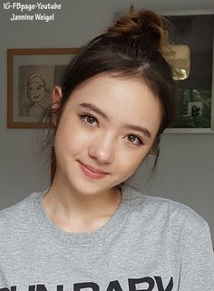 Image result for jannine weigel