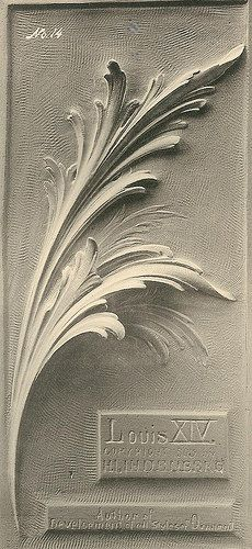 Acanthus-plate14-LouisXIV-lg