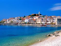 Google Image Result for http://www.downhilltravel.no/gallery/d/313012-2/Primosten__20Croatia.jpg