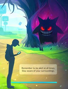 Halloween Escape Soluzione.31 Awesome Halloween Images Halloween Art Bruges Games