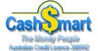 http://www.cashsmart.net