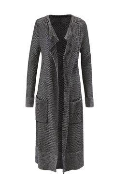 cabi's Lara Sweater - Cabi Fall 2016 Collection