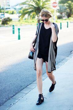 Casual | DearDiary-fashion #kissmylook