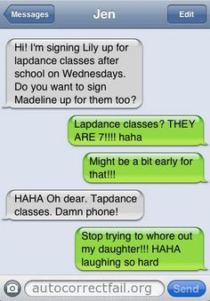 I say I'm taking tap dance classes each week, but it's really just a cover up for lap dance... #tapdance