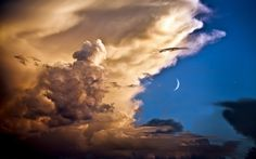 dramatic-clouds-new-moon-251998.jpg 1,920×1,200 pixels
