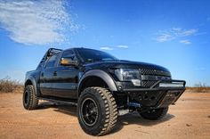 ford henessey rapter | Hennessey Performance VelociRaptor 600SC