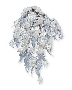 Winter Wonderland Jewels Shaun Leane