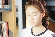Hi! School Love On (K-Dramas) - Dicas Doramas