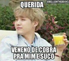 Memes Kpop Bts Me Portugus 38 Ideas - Modern Bts Memes, Bts Meme Faces, Funny Memes, K Pop, Foto Bts, Bts Reactions, Memes In Real Life, Northwestern University, I Love Bts