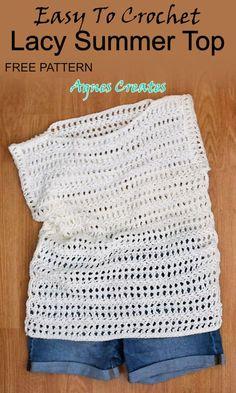 Beginner Crochet, Crochet For Beginners, Learn To Crochet, Free Crochet, Afghan Crochet Patterns, Knitting Patterns, Invitation, Unique Crochet, Crochet Cross