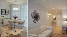 projekty   apartament gdynia   mesmetric concept store
