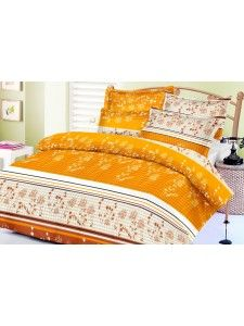 High5store Offers Finest Collection Of Single Double Bed Linen