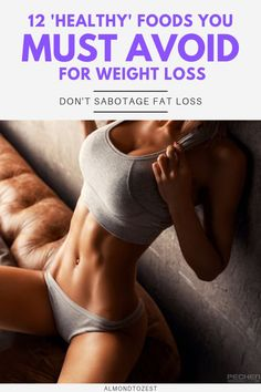 How to lose weight rapidly and safely. No weird diet tips or trendy exercise programs. Only a 3 simple step plan that works. 3 Best Weight Loss tips. Weight Loss Help, Trying To Lose Weight, Weight Loss Goals, Best Weight Loss, Weight Loss Motivation, Healthy Weight Loss, Workout Motivation, Losing Weight, Weight Loss Journal