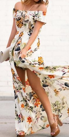 70+ Trending Summer Outfits To Check Out — Style Estate