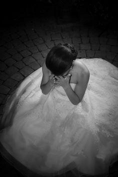 Quincy Marriott Wedding #Quincy Wedding #wedding poses #Massachusetts wedding #Derek Halkett Photography #wedding details #wedding photography #wedding photography #wedding ideas #Massachusetts wedding photographer #Rhode Island wedding photographer #Boston Wedding Photography #wedding poses #www.halkettphotography.com