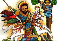 Ras Terms Artwork - For Lustre Kings/Zion High Productions copywritten RED RAZOR RIDDIM Reggae Art, Famous Musicals, African Paintings, African Royalty, Hip Hop Art, Graffiti Art, Ethiopia, Bowser, Religion