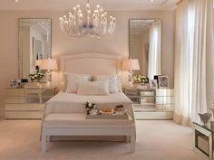 quarto clean