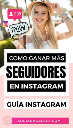 Instagram Actualizado, Tips, Life Tips, Grow Taller, Hacks, Advice