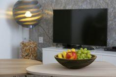 Kartoons cardboard furniture www. Cardboard Furniture, Serving Bowls, Tableware, Interior, Kitchen, Dinnerware, Cooking, Indoor, Tablewares