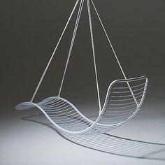 Hanging Swing Chair, Swing Chairs, Swing Seat, Swinging Chair, Hanging Chairs, Organic Seeds, Round Corner, Outdoor Furniture, Outdoor Decor