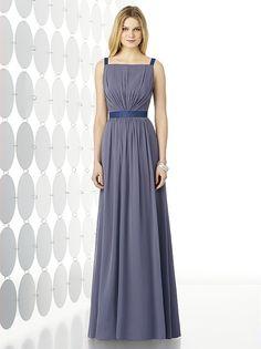 Dessy Collection Bridesmaids Style 6729 http://www.dessy.com/dresses/bridesmaid/6729/#.VW3JGFKupXg