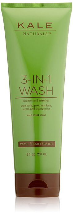 A spa treatment that combines cool mint with a hot shower. Wash is formulated with luxurious myrrh and antioxidant green tea that will leave your face, hair and body feeling clean and refreshed. Luxurious botanicals provide cleansing, hydrating and … Read Amazon Specials, What Is Social, Face Hair, Spa Treatments, Luxury Beauty, My Favorite Things, Makeup, Cleansers, Pinterest Marketing