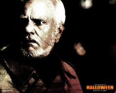 Watch Streaming HD Halloween, starring Donald Pleasence, Jamie Lee Curtis, Tony Moran, Nancy Kyes. A psychotic murderer institutionalized since childhood for the murder of his sister, escapes and stalks a bookish teenage girl and her friends while his doctor chases him through the streets. #Horror #Thriller http://play.theatrr.com/play.php?movie=0077651