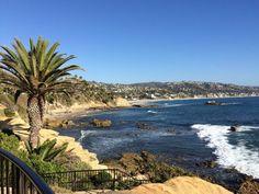 attractions in Laguna Beach.