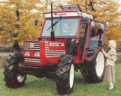 84Fiatagri80-90