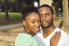 #ShelliRaePhotography couples photography | Crestview FL
