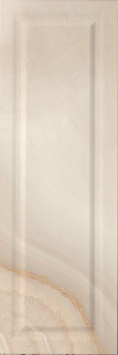 Aparici #Sonar Ice 11x89,46 cm #Feinsteinzeug #Holzoptik #11x89 - fliesen beige