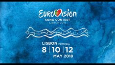 Eurovision 2018 | My Top 11 (So Far) From South Africa 🇿🇦