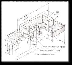 essay on engineering