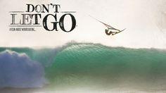 DON'T LET GO -Trailer by DONT LET GO. Edited by Leon Jamaer