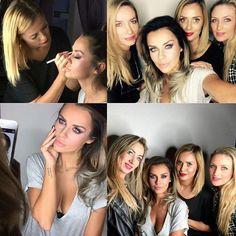 Nasz team na szkoleniu z makijażu z @magdamakeup i @nataliasiwiec.official  #salonurody #kamea #elblag #magdapieczonka #nataliasiwiec #makijaz #polishgirl #style #beauty #makeup #nofilter #follow #girls #fashion #smile #friends #like4like #polishboy