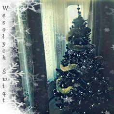 Wesołych Świąt! #BożeNarodzenie #święta