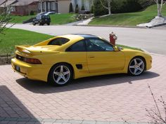 1993_toyota_mr2_2_dr_turbo_coupe-pic-23146.jpeg (1120×840)