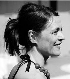 Beatrice Peltre