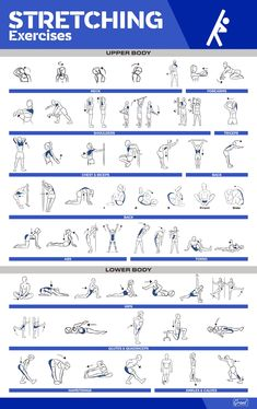 Workout Poster / Fitness Poster / Exercise Posters For Home Gym Gym Workout Chart, Gym Workout Tips, Weight Training Workouts, 30 Day Workout Challenge, 30 Minute Workout, Ab Workout At Home, Dumbbell Workout, At Home Workouts, Lifting Workouts